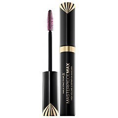 Max Factor Masterpiece Max Mascara 1/1