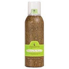 Macadamia Volumizing Dry Shampoo 1/1