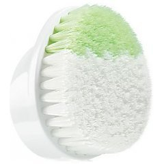 Clinique Sonic System Purifying Cleansing Brush Head 1/1