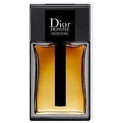 Christian Dior Dior Homme Intense 1/1