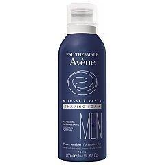 Eau Thermale Avene Shaving Foam 1/1