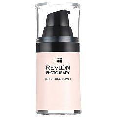 Revlon PhotoReady Perfecting Primer 1/1
