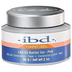 IBD Hard Builder Gel LED/UV 1/1
