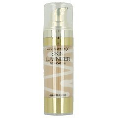 Max Factor Skin Luminizer Foundation 1/1