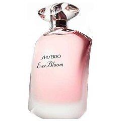 Shiseido Ever Bloom Eau de Toilette 1/1