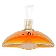 Marina de Bourbon Princesse 1/1