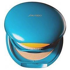 Shiseido Sun UV Protective Compact Foundation 1/1