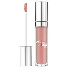 Pupa Miss Pupa Ultra Shine Gloss 1/1