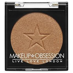 Makeup Revolution Obsession Eyeshadow 1/1