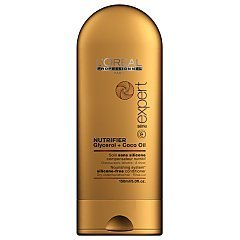 L'Oreal Professionnel Expert Nutrifier Glycerol Conditioner 1/1