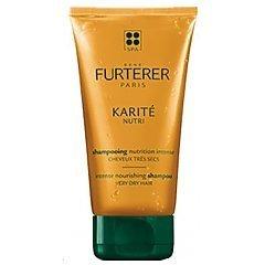 Rene Furterer Karite Nutri Intense Nourishing Shampoo 1/1