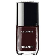 CHANEL Le Vernis Longwear Nail Colour 1/1