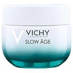 Vichy Slow Age Cream 1/1