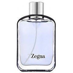Ermenegildo Zegna Zeta di Zegna tester 1/1