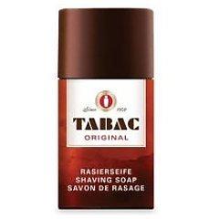 Maurer + Wirtz Tabac Original Shaving Soap 1/1