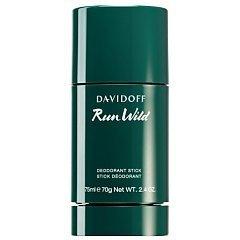 Davidoff Run Wild 1/1