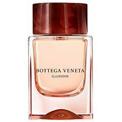 Bottega Veneta Illusione for Her 1/1