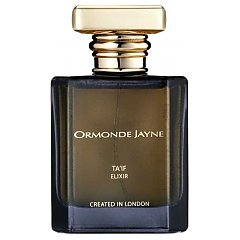 Ormonde Jayne Ta'if Elixir tester 1/1