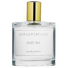 Zarkoperfume Oud'Ish tester 1/1