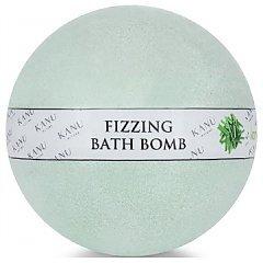 Kanu Nature Fizzing Bath Bomb 1/1