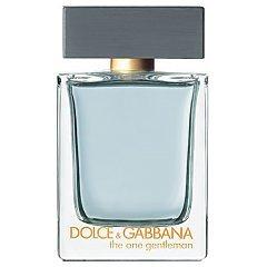 Dolce&Gabbana The One Gentleman 1/1