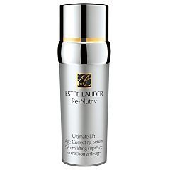 Estee Lauder Re-Nutriv Ultimate Lift Age-Correcting Serum 1/1
