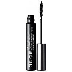 Clinique Lash Power Mascara Long Wearing Formula 1/1