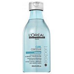 L'Oreal Professionnel Serie Expert Curl Contour Shampoo 1/1