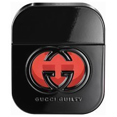 Gucci Guilty Black Pour Femme 1/1
