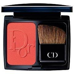Christian Dior Vibrant Colour Powder Blush 1/1