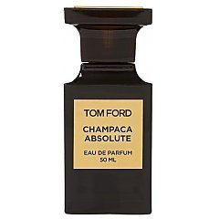 Tom Ford Champaca Absolute 1/1
