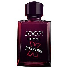 Joop! Homme Extreme 1/1