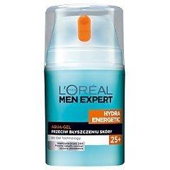 L'Oreal Men Expert Hydra Energetic Aqua-Gel 1/1
