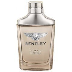 Bentley Infinite Intense 1/1