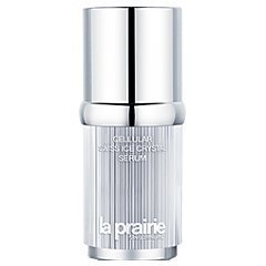 La Prairie Cellular Swiss Ice Crystal Serum 1/1