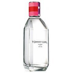 Tommy Hilfiger Tommy Girl Summer 2016 1/1