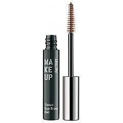 Make Up Factory Tinted Eye Brow Gel 1/1