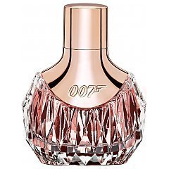 James Bond 007 for Women II 1/1