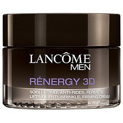 Lancome Men Renergy 3D 1/1