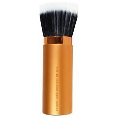 Real Techniques Retractable Bronzer Brush 1/1