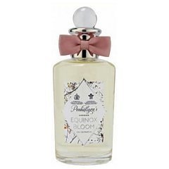 Penhaligon's Equinox Bloom 1/1