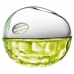DKNY Be Delicious Crystallized 1/1