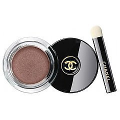 CHANEL Ombre Premiere Longwear Cream Eyeshadow 1/1