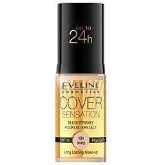 Eveline Cover Sensation 1/1