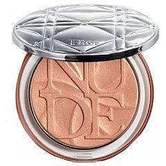 Christian Dior Diorskin Nude Luminizer Lolli'Glow 1/1