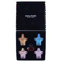 Sonia Rykiel Collection 1/1
