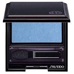 Shiseido Luminizing Satin Eye Color 1/1
