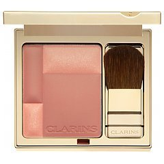 Clarins Blush Prodige Illuminating Cheek Colour 1/1