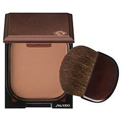 Shiseido Bronzer 1/1