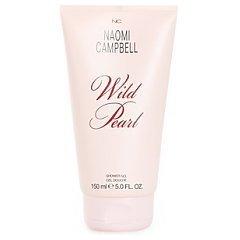Naomi Campbell Wild Pearl 1/1